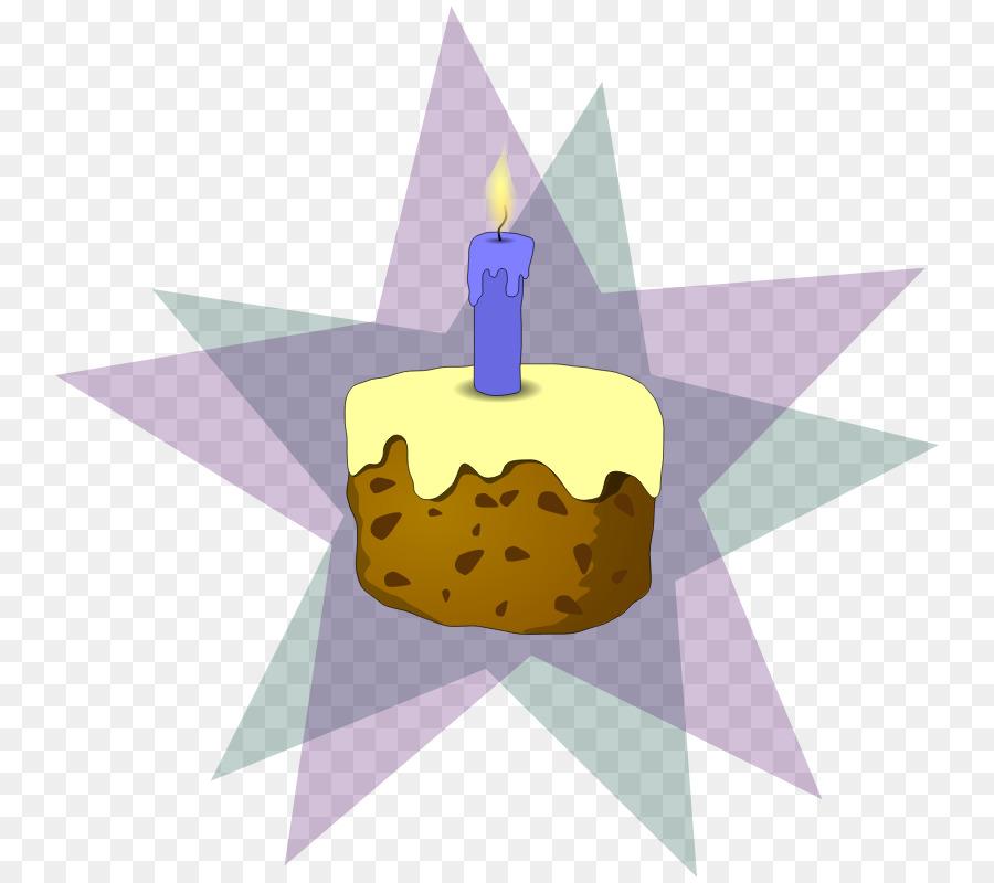 Birthday Cake Wedding Cake Cupcake Angel Food Cake Chocolate Cake