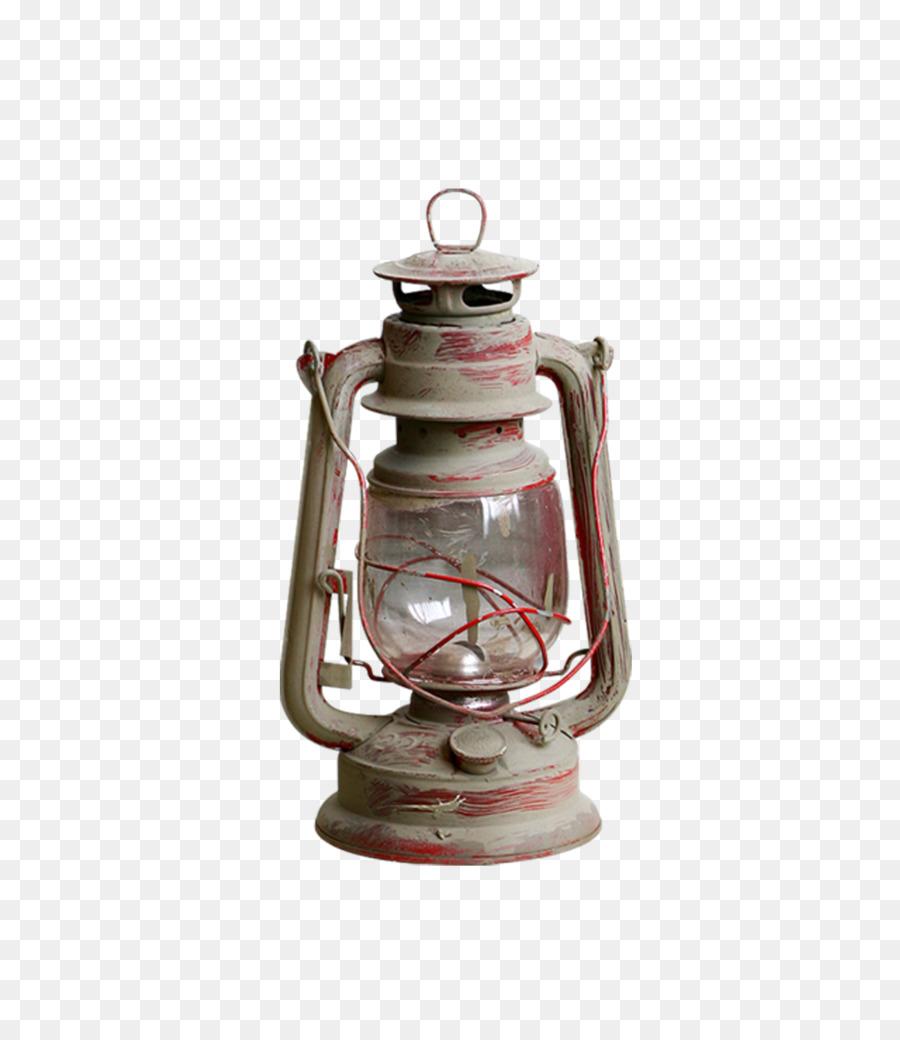 Light Oil lamp Kerosene lamp - Old oil lamp png download - 1299*1476 ... for Old Oil Lamps Png  45hul