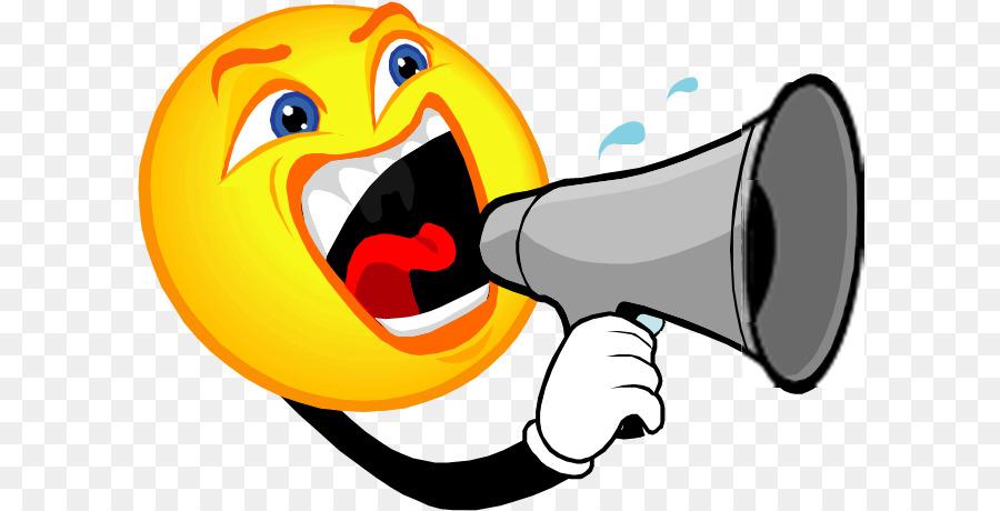 horn megaphone clip art no noise cliparts png download 657 460 rh kisspng com free clipart megaphone announcement free megaphone clipart images