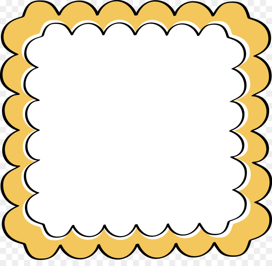 borders and frames picture frame free content clip art scallop rh kisspng com free clip art borders and frames bracket free clip art borders and frames bracket