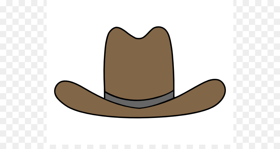 cowboy hat cowboy boot clip art western hat cliparts png download rh kisspng com  clipart cowboy hat and boots