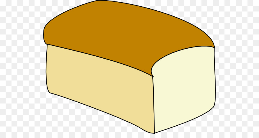 white bread bruschetta toast focaccia clip art pictures of loaf of rh kisspng com loaf of bread clipart images loaf of bread free clipart