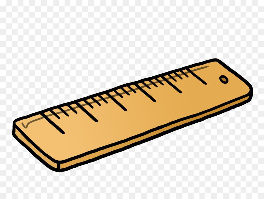 length measurement ruler clip art classroom objects clipart png rh kisspng com ruler clipart black and white ruler clipart black and white