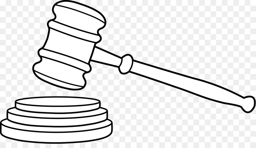 gavel judge clip art court gavel cliparts png download 5565 3125 rh kisspng com auction gavel clip art animated gavel clip art