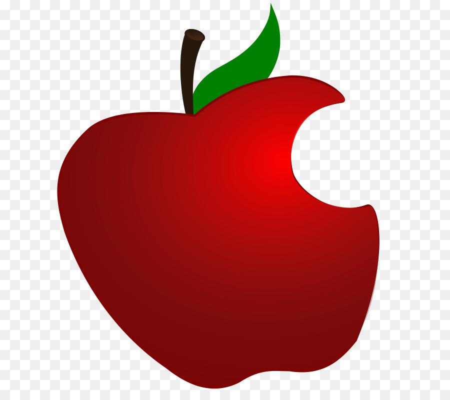 biting apple keynote clip art biting cliparts png download 800 rh kisspng com insert clipart keynote insert clipart keynote