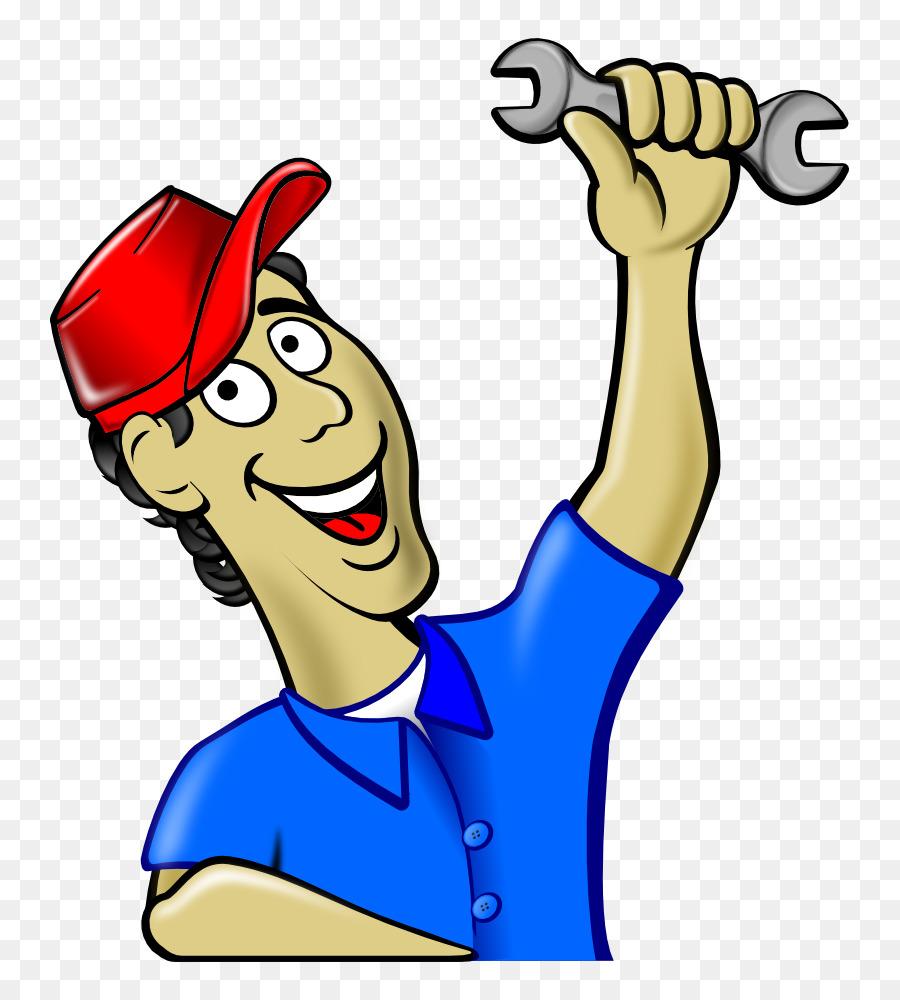 car auto mechanic clip art car mechanic pictures png download rh kisspng com  auto mechanic clipart images