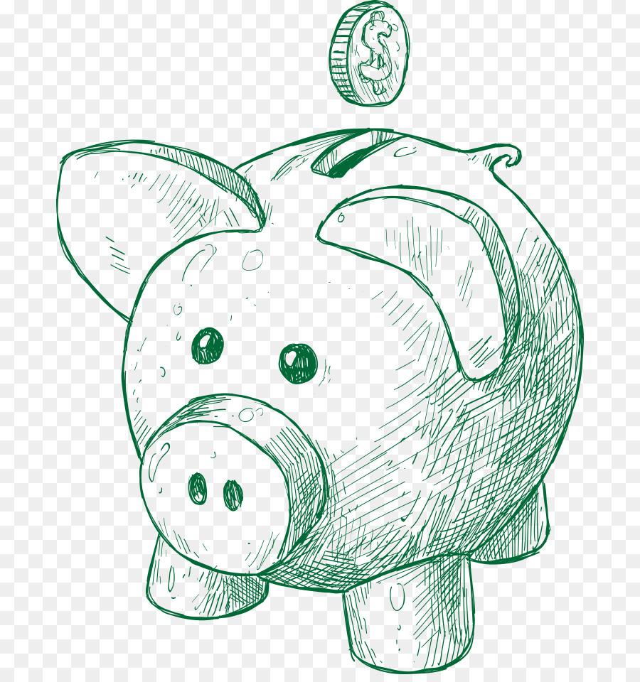 Cash advance 46176 image 6