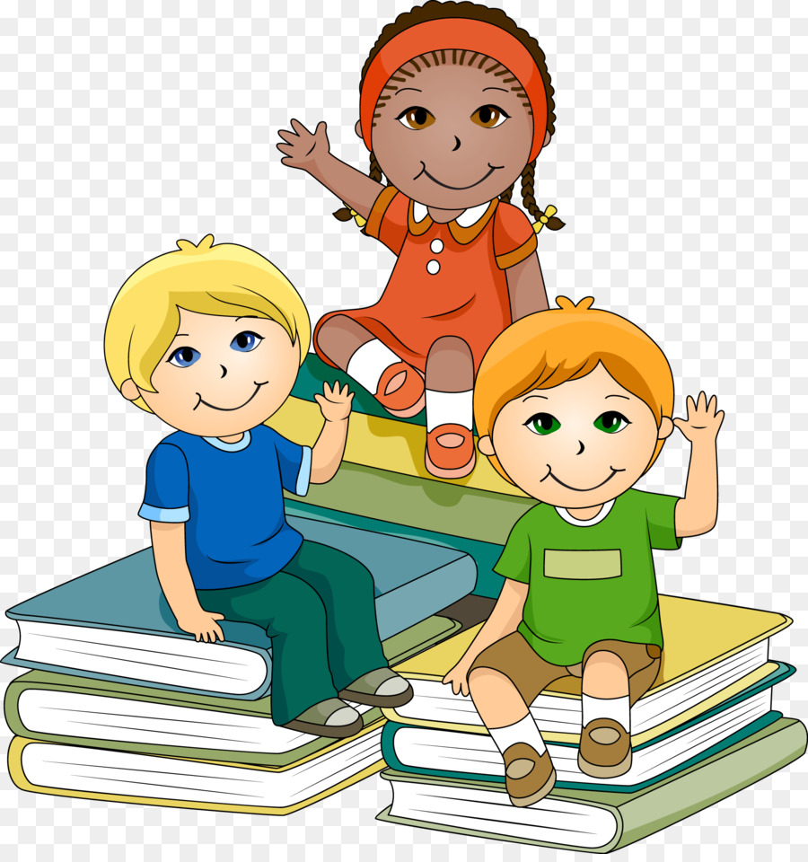 child learning pre school clip art child reading cartoon png rh kisspng com clip art kid reading book child reading clipart