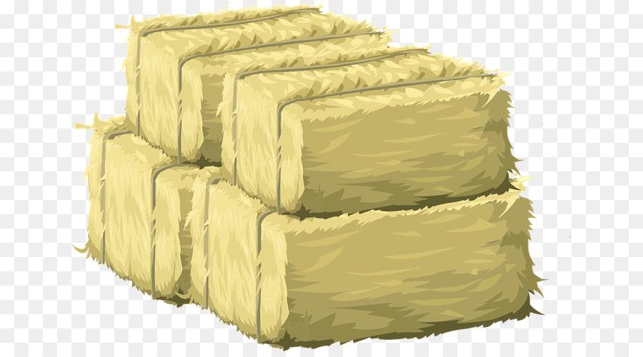 haystacks clip art haystack cliparts png download 700 492 free rh kisspng com Haystack Drawing haystack clipart free