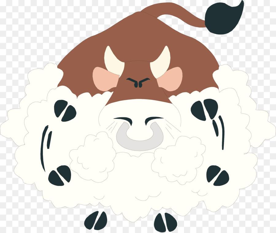 La Carga De Toro Español De Toro De Lidia Clip Art Vaca Vector Png