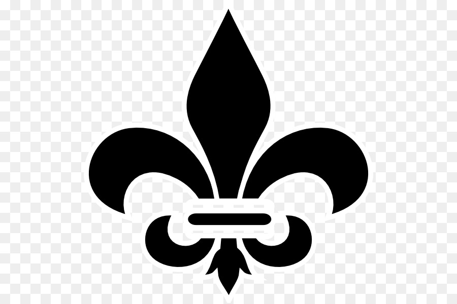 new orleans saints fleur de lis clip art fleur de lis vector png rh kisspng com saint gobain logo vector saints logo vector art