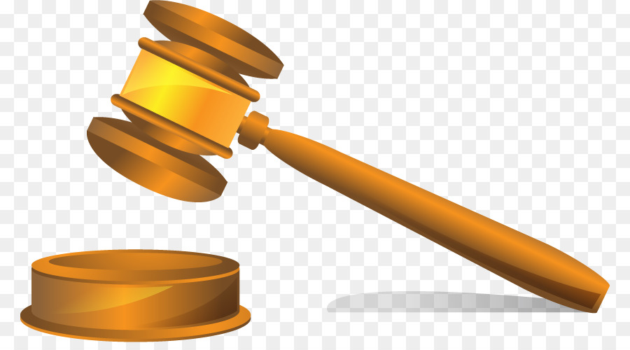 gavel judge free content clip art court gavel cliparts png rh kisspng com gavel clipart png gavel clipart