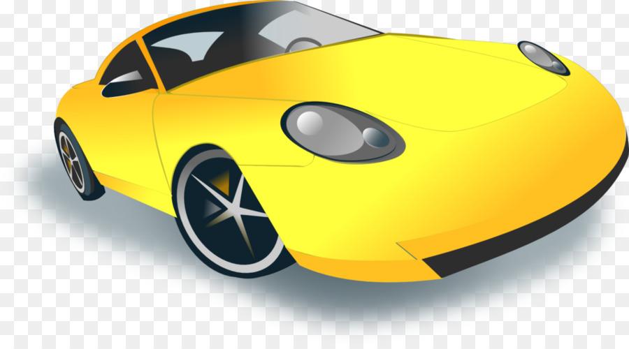 sports car scalable vector graphics clip art sports cars clipart rh kisspng com sports car clipart sports car clip art free coloring pages