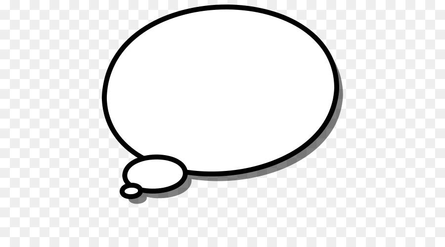 thought speech balloon free content clip art thought bubble rh kisspng com Text Bubble Clip Art large thought bubble clip art