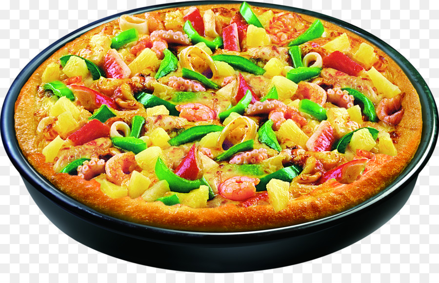 Pizza Hut Bacon Poster Advertising A Pizza Png Download 1726