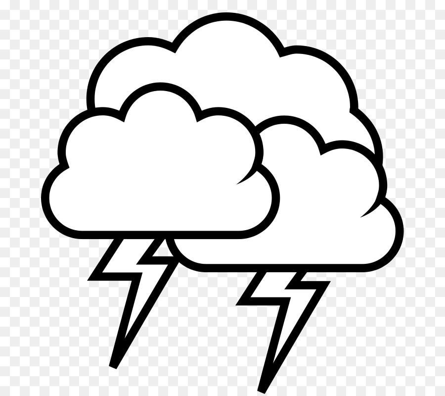 thunderstorm clip art storm cliparts png download 800 800 free rh kisspng com storm clip art for kids stormy clip art