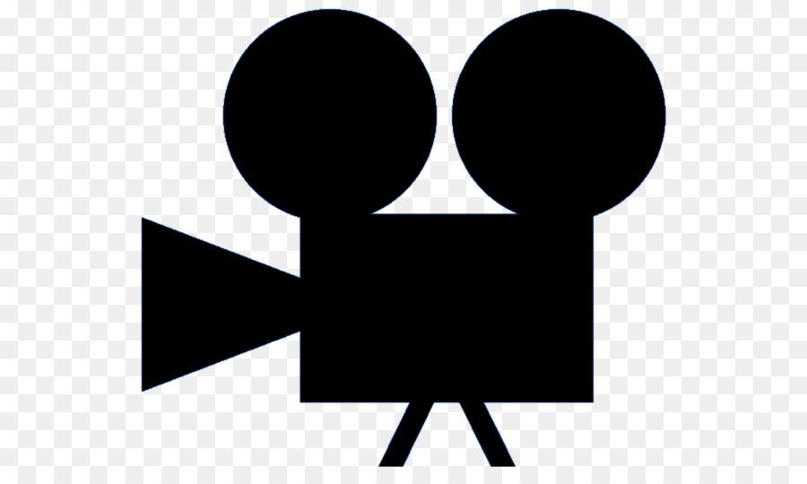 photographic film movie camera clip art movie fireworks cliparts rh kisspng com movie film clipart movie film border clipart