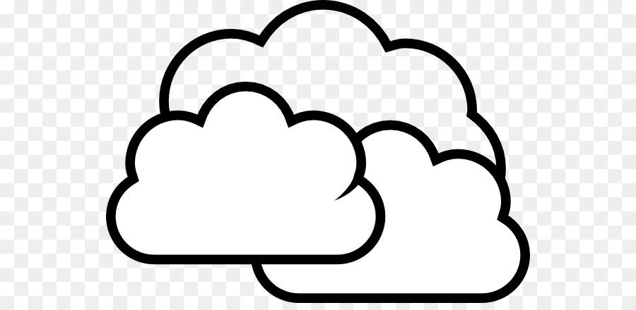 cloud thumbnail hail clip art clouds clipart png download 600 rh kisspng com clipart of clouds free clipart of clouds free