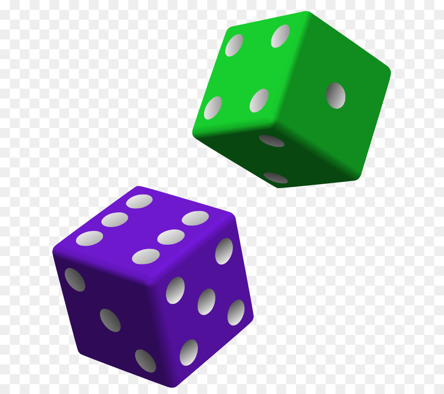 dice bunco game clip art dice 1 png download 721 800 free rh kisspng com free clipart bunco dice bunco clipart free