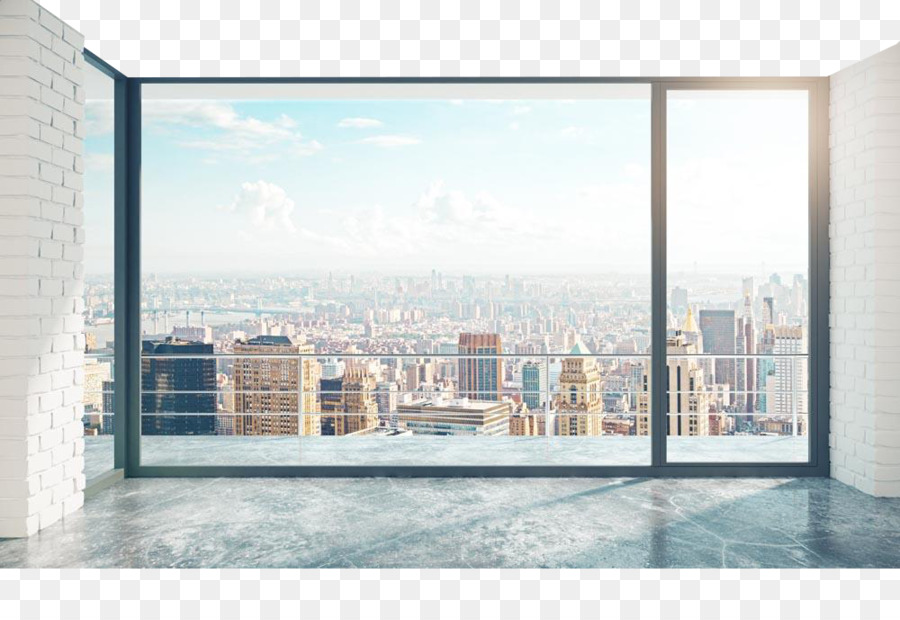 office glass windows. Interesting Glass Loft Window Office Room Stock Photography  Building Floor Windows High  Clear Buckle Material In Glass Windows
