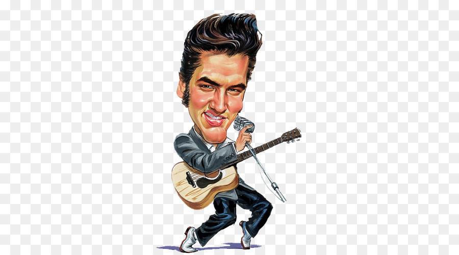 elvis presley t shirt poster cartoon clip art elvis cliparts png rh kisspng com elvis clip art 2018 elvis clipart all shook up
