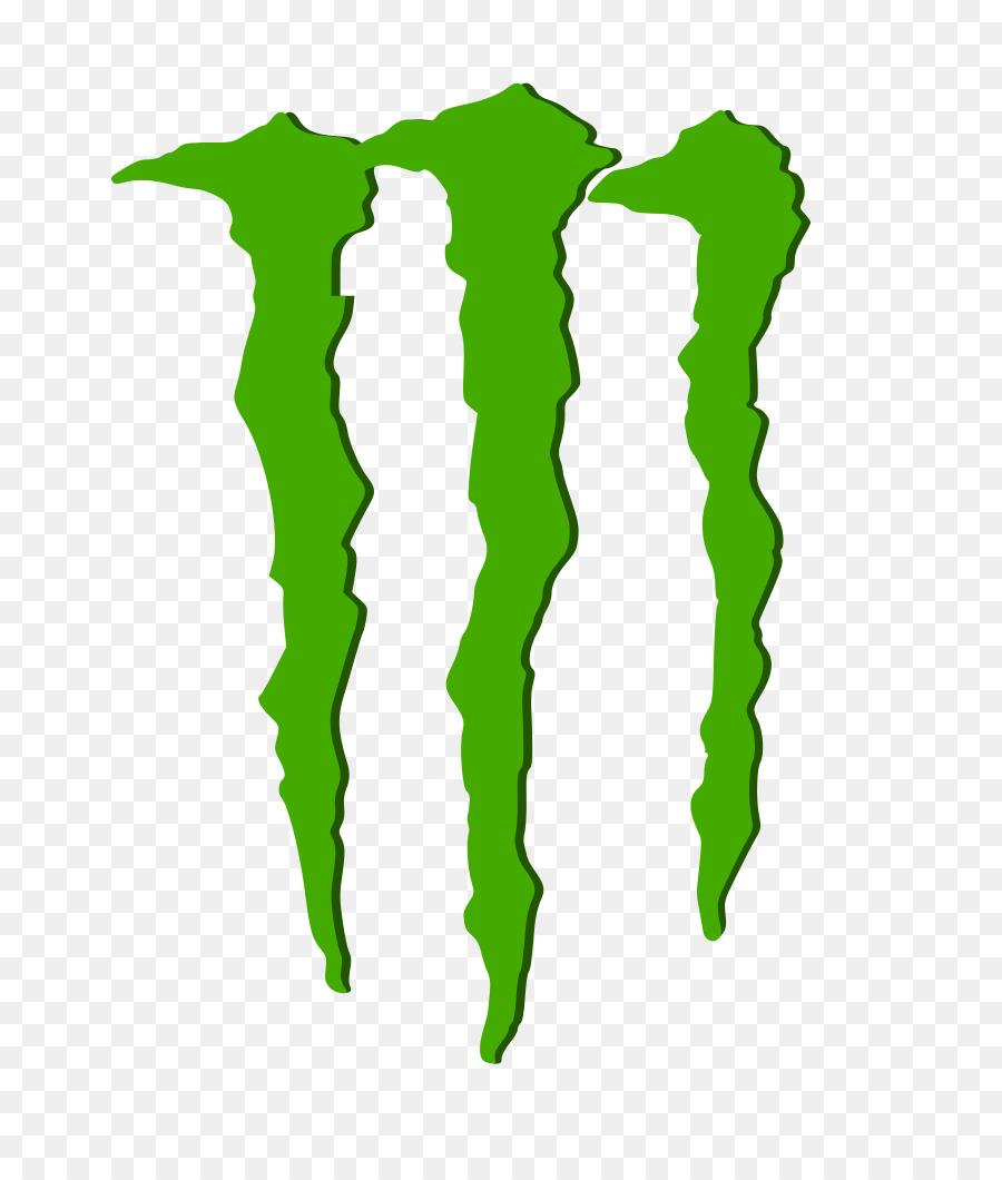 monster energy energy drink red bull logo clip art free monster rh kisspng com Monster Energy Drink Logo Black and White Monster Energy Logo
