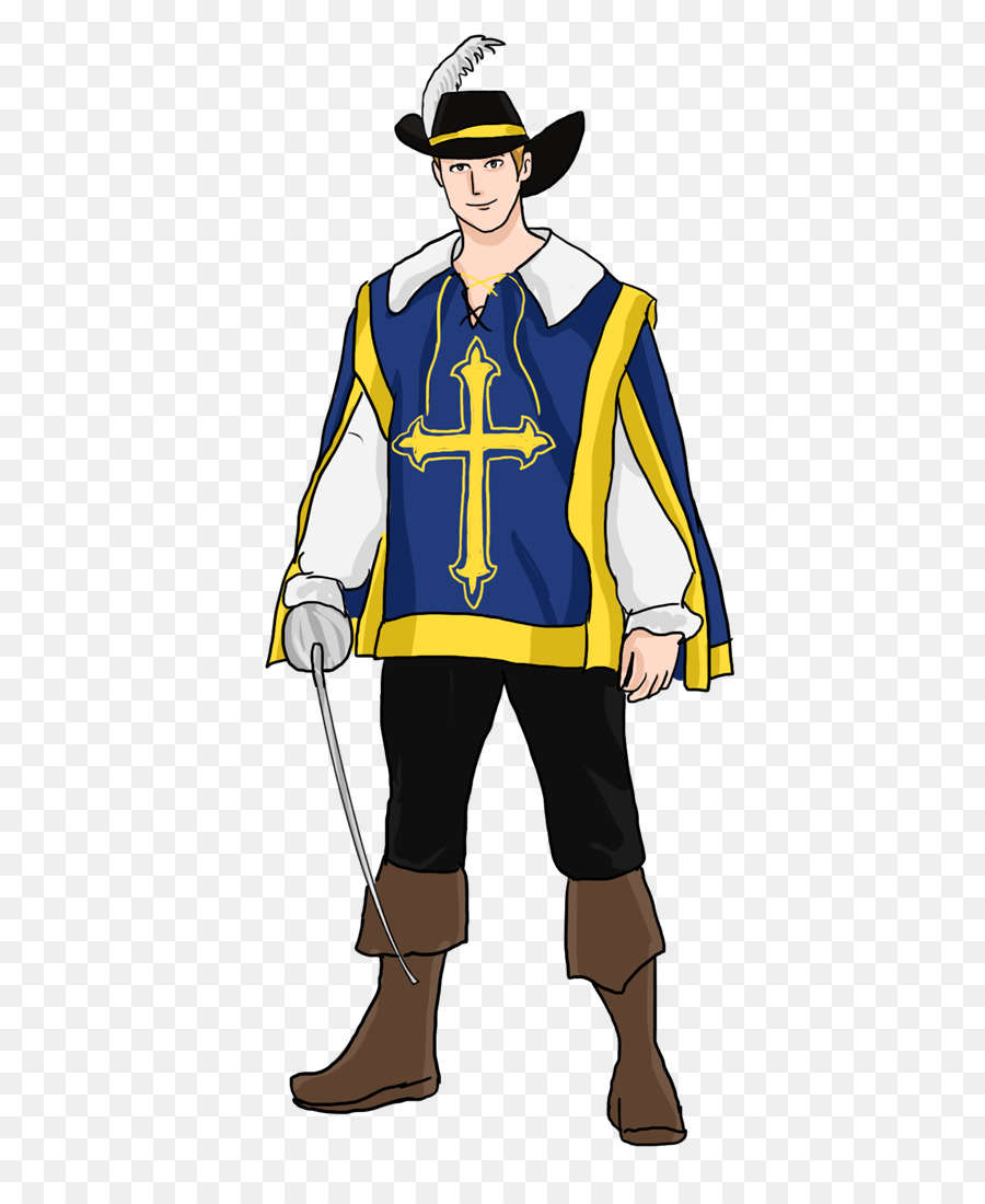 musketeer free content clip art free knight clipart png download rh kisspng com Knight Clip Art Black and White free clipart knight on horseback