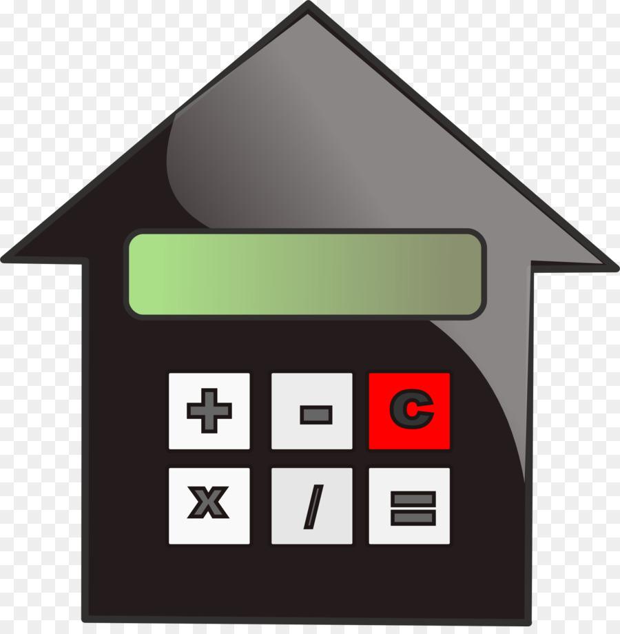 mortgage calculator refinancing mortgage loan clip art mortgage