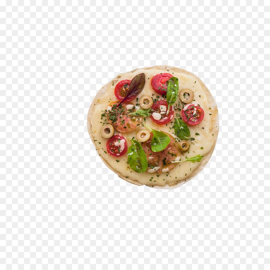 Pizza Hut European cuisine Pasta Italian cuisine - Western Pizza png ...