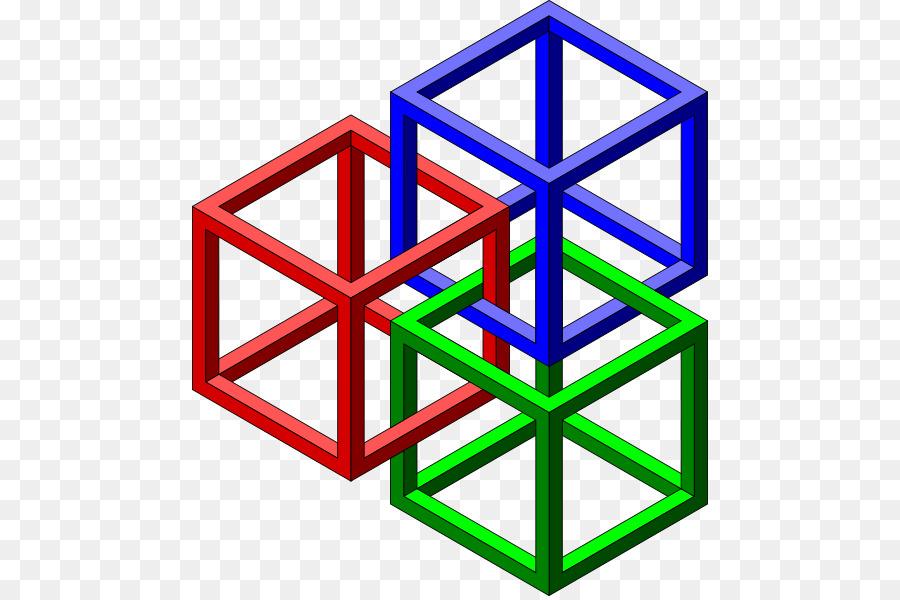 geometry geometric shape cube clip art geometric clipart png rh kisspng com geometric clip art free download geometric clip art