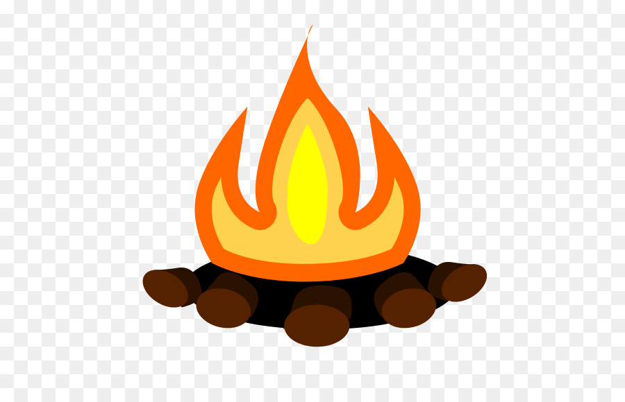 campfire smore clip art bonfire cliparts black png download 571 rh kisspng com campfire clipart black and white free