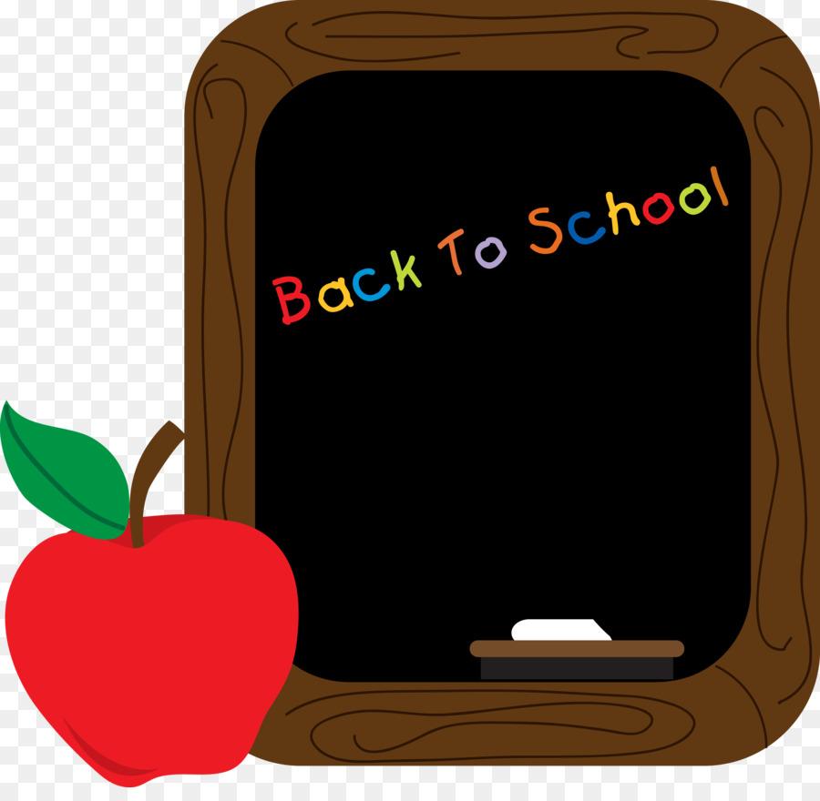 blackboard free content teacher clip art owl chalkboard cliparts rh kisspng com chalkboard frame clipart free chalkboard clipart free download