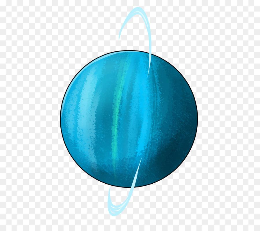 planet uranus clip art planet pluto cliparts png download 800 rh kisspng com Earth Clip Art uranus god clipart