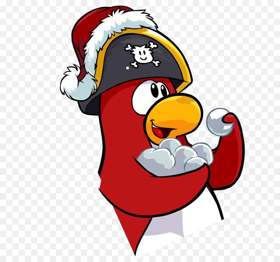 club penguin snowball clip art snowball images png download 675 rh kisspng com snowball fight clipart free snowball clipart black and white