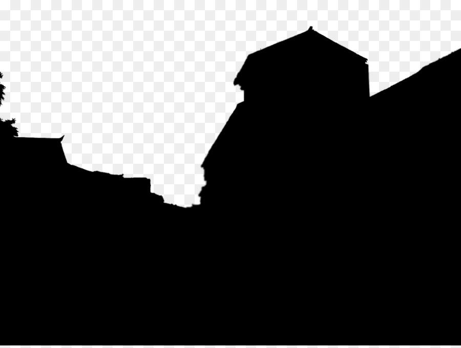 Black Line Background png download - 1440*1080 - Free