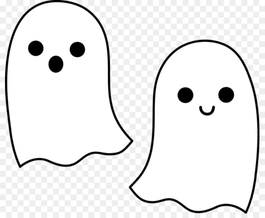 a christmas carol ghost halloween drawing clip art halloween ghost rh kisspng com ghost clip art transparent ghost clip art for kids