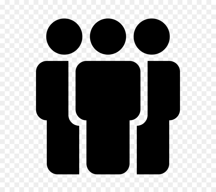 free content silhouette clip art black group cliparts png download rh kisspng com free website clipart graphics free website clipart animations