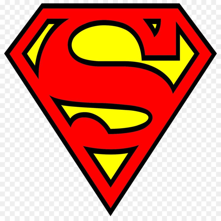 clark kent diana prince batman superman logo clip art empty rh kisspng com Blank Superman Symbol T Supreme Logo Empty