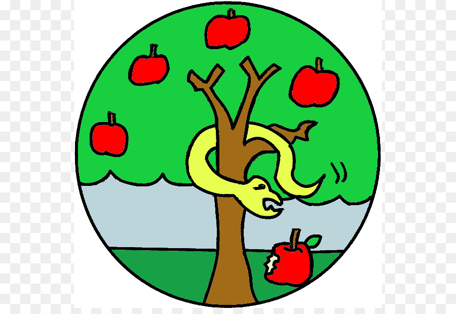 tree of jesse free content christmas clip art hang in there rh kisspng com hang in there baby clipart hang in there clipart images