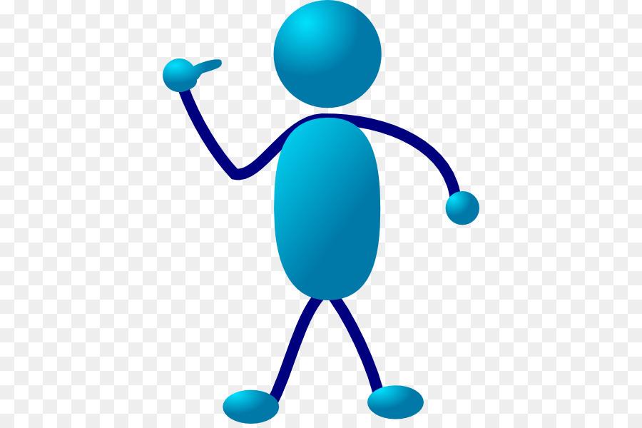 stick figure free content clip art come cliparts png download rh kisspng com