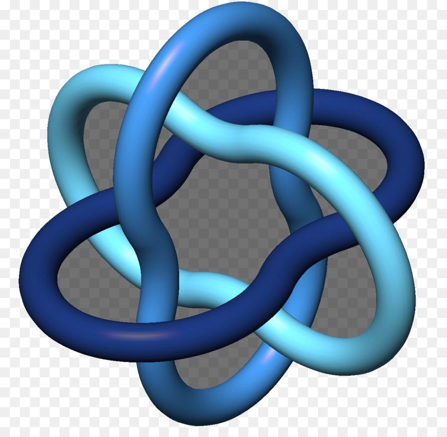 Light Mathematics International Mathematical Union Transparency And