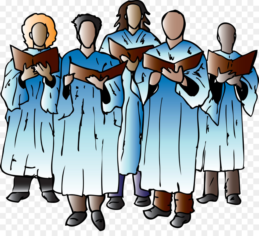 choir mens chorus singing clip art choir cliparts png download rh kisspng com chorus pictures clip art christmas choir clip art