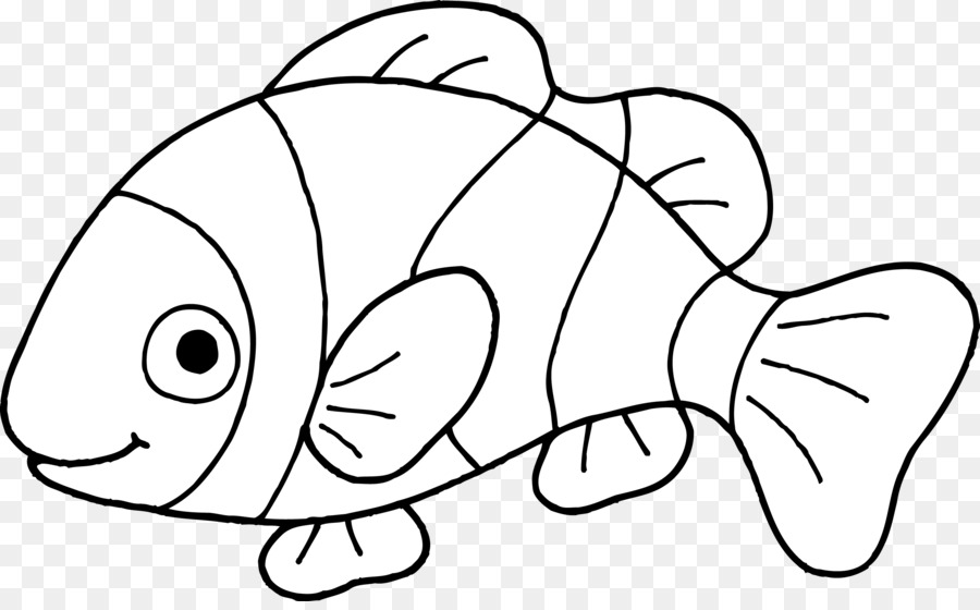 seafood black and white whitefish clip art tropical line cliparts rh kisspng com black and white fish bowl clip art black and white fish clipartphotos