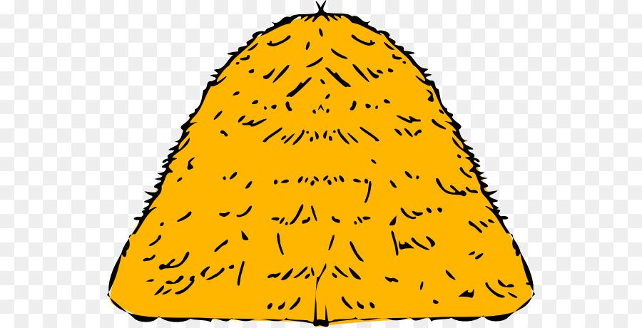 haystack clip art haystack cliparts png download 600 459 free rh kisspng com haystack clipart black and white Haystack Pictures to Color