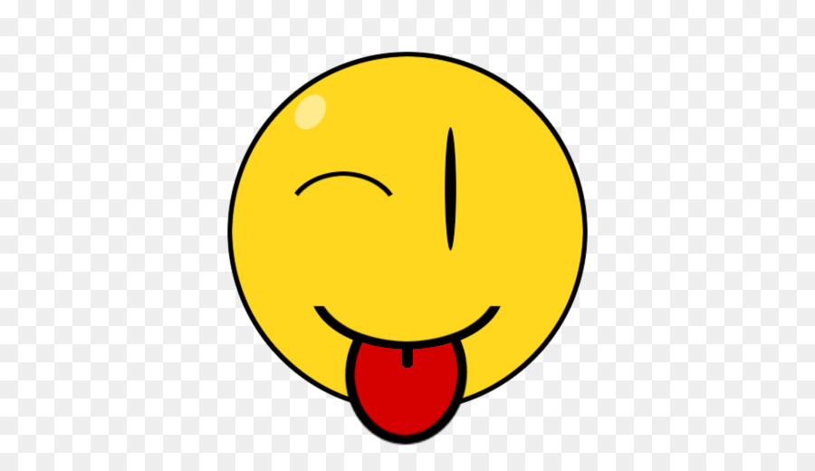 lol smiley face emoticon clip art tongue out cliparts png download rh kisspng com lol emoji clipart animated lol clipart