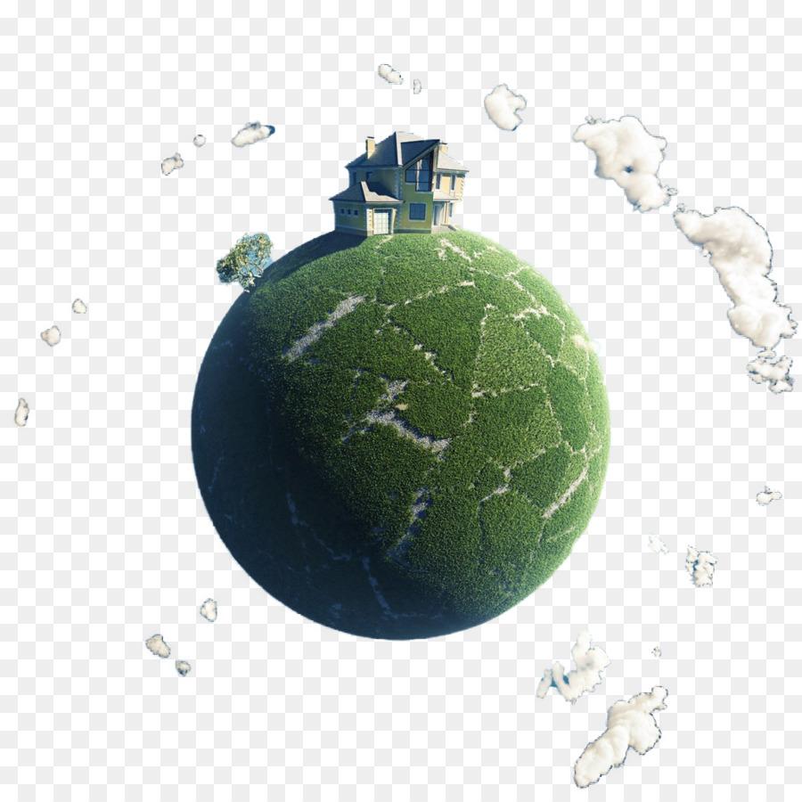 La Tierra Wallpaper Tierra Verde Png Dibujo Transparente Png