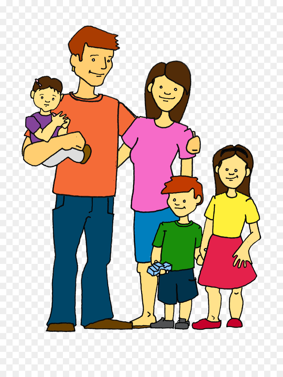 extended family free content clip art family love cliparts png rh kisspng com clip art of families together clipart of family and friends