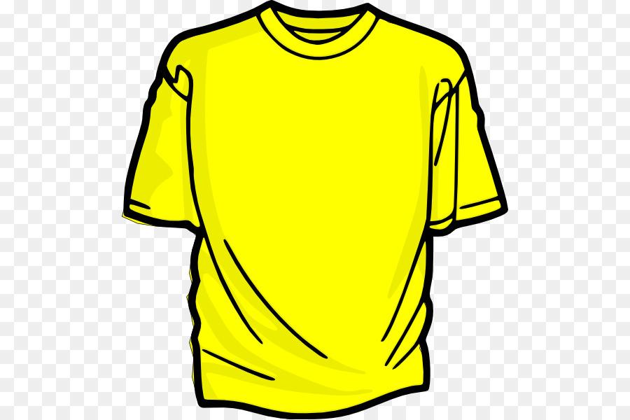 t shirt free content clip art black shirt cliparts png download rh kisspng com t shirt clipart blank t shirt clipart