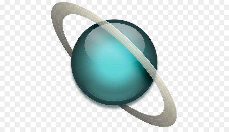 planet uranus clip art uranus cartoon cliparts png download 512 rh kisspng com Sun Clip Art uranus god clipart