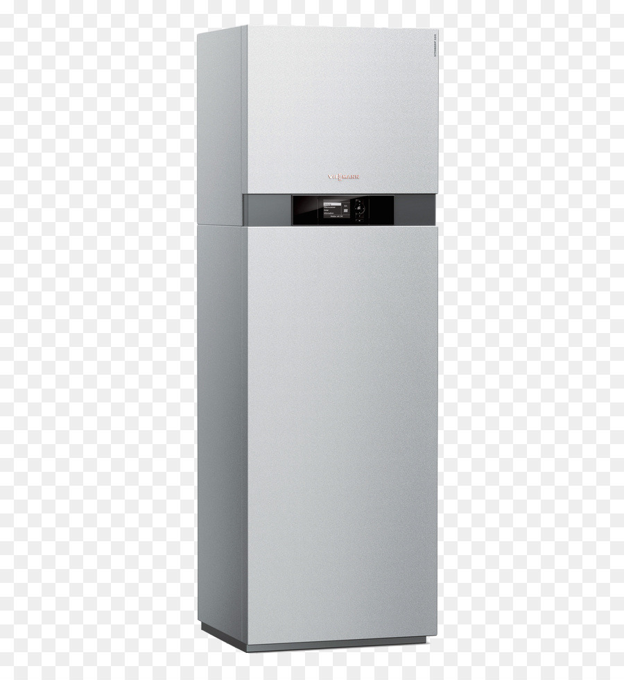 Industrial design - Foreign rectangle refrigerator png download ...